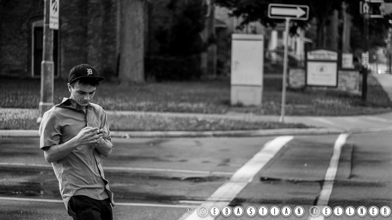 Project People of London Ontario #5