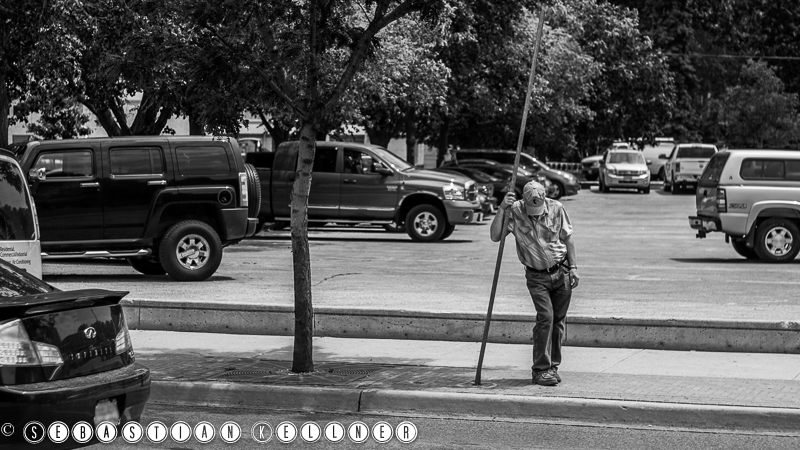 Project People of London Ontario #6